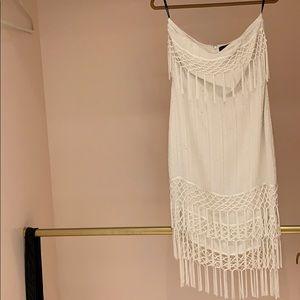 Dresses & Skirts - Majorelle dress